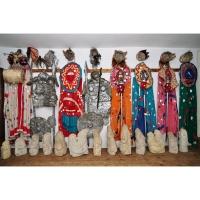 Casa cu Masti - Sala 3 - costume Betleem 03.jpg
