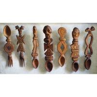 Neculai Popa - Sculpturain lemn - Obiecte utiliare 06.jpg