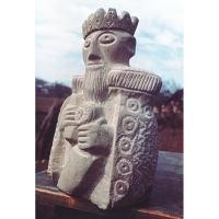 Neculai Popa - Sculptura piatra - lucrari 02.jpg