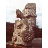 Neculai Popa - Sculptura piatra - lucrari 03.jpg
