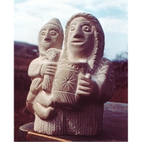 Neculai Popa - Sculptura piatra - lucrari 04.jpg