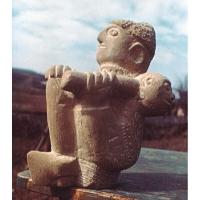 Neculai Popa - Sculptura piatra - lucrari 05.jpg