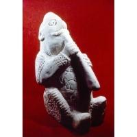 Neculai Popa - Sculptura piatra - lucrari 07.jpg