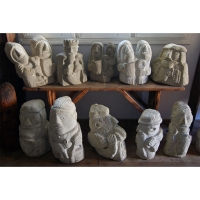 Neculai Popa - Sculptura piatra - lucrari 12.jpg