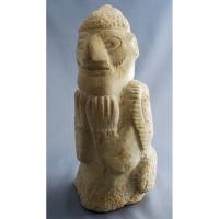 Neculai Popa - Sculptura piatra - lucrari 17.jpg