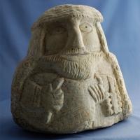 Neculai Popa - Sculptura piatra - lucrari 19.jpg