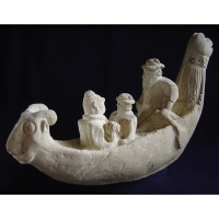 Neculai Popa - Sculptura piatra - lucrari 21.jpg