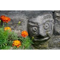 Neculai Popa - Sculptura piatra - Curte 03.jpg