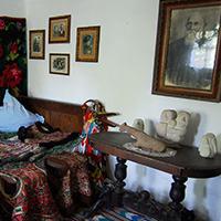 Muzeul Popa - Casa cu masti - Sala2_200x200