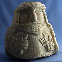 Sculptura piatra - Gal faza2_200px