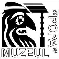 logo_muzeul_popa_bw_200