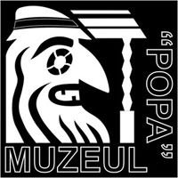 logo_muzeul_popa_wb_200